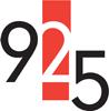 925_logo