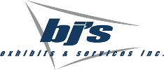 BJs-Exhibits_Vector-Logo