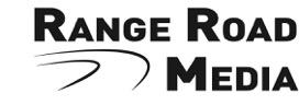 RangeRoad-Logo
