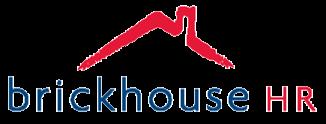 BrickhouseHR