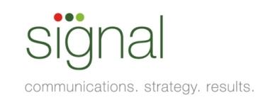 signal_logo_LH-just